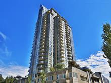 Apartment for sale in North Coquitlam, Coquitlam, Coquitlam, 1909 3008 Glen Drive, 262407469 | Realtylink.org