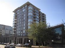 Apartment for sale in Fairview VW, Vancouver, Vancouver West, 603 1633 W 8th Avenue, 262406983 | Realtylink.org