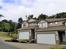 Townhouse for sale in Chilliwack Mountain, Chilliwack, Chilliwack, 141 8590 Sunrise Drive, 262406376 | Realtylink.org