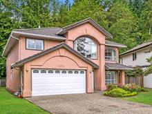 House for sale in Hockaday, Coquitlam, Coquitlam, 3302 Rakanna Place, 262406601   Realtylink.org