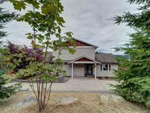 House for sale in Gibsons & Area, Gibsons, Sunshine Coast, 813 Bayview Heights, 262406920   Realtylink.org