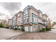 Townhouse for sale in Whalley, Surrey, North Surrey, 6 13899 Laurel Drive, 262406360 | Realtylink.org