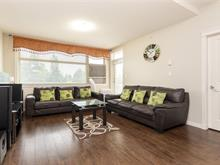 Apartment for sale in East Central, Maple Ridge, Maple Ridge, 301 22858 Lougheed Highway, 262406937 | Realtylink.org
