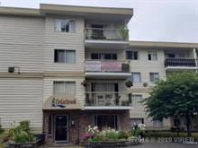 Apartment for sale in Campbell River, Burnaby East, 322 Birch Street, 457516 | Realtylink.org