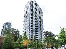 Apartment for sale in Edmonds BE, Burnaby, Burnaby East, 1808 7090 Edmonds Street, 262405934   Realtylink.org