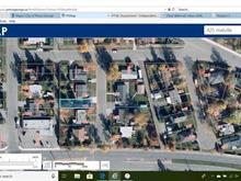 Lot for sale in Crescents, Prince George, PG City Central, 443 Melville Avenue, 262406675 | Realtylink.org