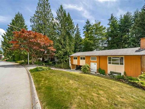 House for sale in College Park PM, Port Moody, Port Moody, 284 Harvard Drive, 262406908 | Realtylink.org