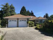 House for sale in Sunnyside Park Surrey, Surrey, South Surrey White Rock, 1688 141a Street, 262390023   Realtylink.org