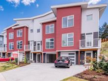 Apartment for sale in Nanaimo, South Surrey White Rock, 1800 Summerhill Place, 457705 | Realtylink.org
