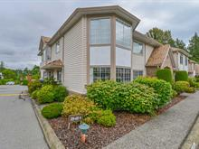Townhouse for sale in Central Abbotsford, Abbotsford, Abbotsford, 39 3110 Trafalgar Street, 262406188 | Realtylink.org