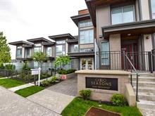 Apartment for sale in Parkcrest, Burnaby, Burnaby North, 509 5460 Broadway, 262399493 | Realtylink.org