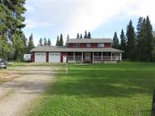 House for sale in Beaverley, PG Rural West, 9715 Muralt Road, 262405042 | Realtylink.org