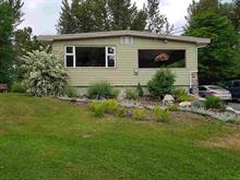 House for sale in Quesnel - Town, Quesnel, Quesnel, 51 Gordon Avenue, 262406030 | Realtylink.org