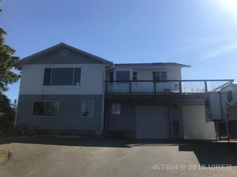 House for sale in Tofino, PG Rural South, 325 Peterson Drive, 457454 | Realtylink.org