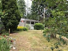 House for sale in Nanaimo, Prince Rupert, 6618 Valleyview Drive, 457647 | Realtylink.org