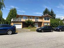 House for sale in Greentree Village, Burnaby, Burnaby South, 5185 Woodsworth Street, 262404545 | Realtylink.org