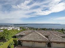Townhouse for sale in Panorama Village, West Vancouver, West Vancouver, 2468 Varley Lane, 262406479 | Realtylink.org