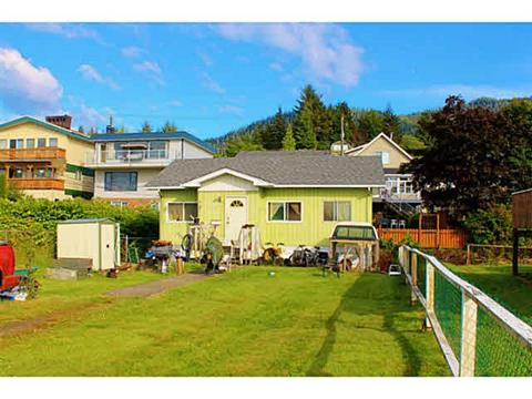 House for sale in Prince Rupert - City, Prince Rupert, Prince Rupert, 1251 Water Street, 262405754   Realtylink.org