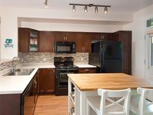Townhouse for sale in Heritage Woods PM, Port Moody, Port Moody, 31 55 Hawthorn Drive, 262406854   Realtylink.org