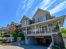 Townhouse for sale in Edmonds BE, Burnaby, Burnaby East, 38 7370 Stride Avenue, 262406987 | Realtylink.org
