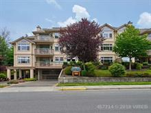 Apartment for sale in Parksville, Mackenzie, 354 Morison Ave, 457714 | Realtylink.org