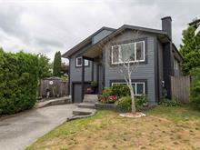House for sale in New Horizons, Coquitlam, Coquitlam, 3219 Ballenas Court, 262405048 | Realtylink.org