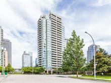 Apartment for sale in Brentwood Park, Burnaby, Burnaby North, 2104 4398 Buchanan Street, 262407074 | Realtylink.org