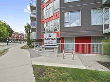 Apartment for sale in Strathcona, Vancouver, Vancouver East, 505 417 Great Northern Way, 262407040 | Realtylink.org