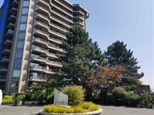 Apartment for sale in Vancouver Heights, Burnaby, Burnaby North, 403 3760 Albert Street, 262406621 | Realtylink.org