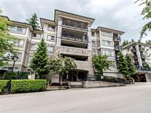 Apartment for sale in Westwood Plateau, Coquitlam, Coquitlam, 104 2951 Silver Springs Boulevard, 262406504 | Realtylink.org