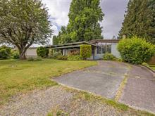 House for sale in Chilliwack W Young-Well, Chilliwack, Chilliwack, 8919 Glenwood Street, 262406725 | Realtylink.org