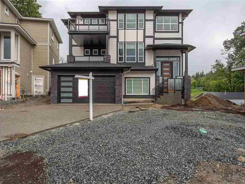 House for sale in Silver Valley, Maple Ridge, Maple Ridge, 13556 230b Street, 262405895 | Realtylink.org