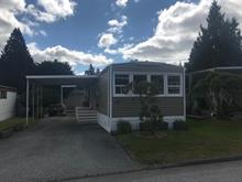 Manufactured Home for sale in East Newton, Surrey, Surrey, 27 7790 King George Boulevard, 262403249 | Realtylink.org