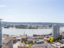 Apartment for sale in Downtown NW, New Westminster, New Westminster, 1605 610 Victoria Street, 262407414 | Realtylink.org