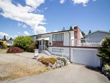 House for sale in Sechelt District, Sechelt, Sunshine Coast, 5610 Ocean Avenue, 262391390 | Realtylink.org