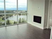 Apartment for sale in Central Abbotsford, Abbotsford, Abbotsford, 1701 2180 Gladwin Road, 262405147   Realtylink.org