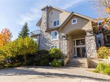 Apartment for sale in Lynn Valley, North Vancouver, North Vancouver, 267 1100 E 29th Street, 262407433 | Realtylink.org