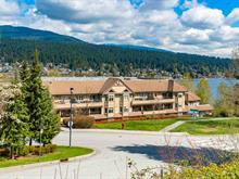 Apartment for sale in College Park PM, Port Moody, Port Moody, 505 160 Shoreline Circle, 262407438 | Realtylink.org