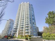 Apartment for sale in Uptown NW, New Westminster, New Westminster, 803 719 Princess Street, 262407183 | Realtylink.org