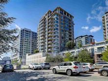 Apartment for sale in Brighouse, Richmond, Richmond, 602 6351 Buswell Street, 262407224 | Realtylink.org