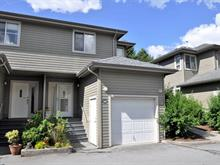 Townhouse for sale in Garibaldi Estates, Squamish, Squamish, 46 40200 Government Road, 262407519 | Realtylink.org