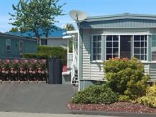 Manufactured Home for sale in Queen Mary Park Surrey, Surrey, Surrey, 73 8254 134 Street, 262407259 | Realtylink.org