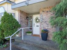 House for sale in Fraserview NW, New Westminster, New Westminster, 388 Cumberland Street, 262407395 | Realtylink.org