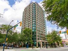 Apartment for sale in West End VW, Vancouver, Vancouver West, 1302 1003 Burnaby Street, 262405992 | Realtylink.org