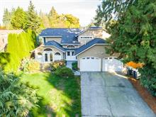 House for sale in Crescent Bch Ocean Pk., Surrey, South Surrey White Rock, 2122 127a Street, 262401389   Realtylink.org