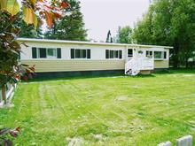 Manufactured Home for sale in Emerald, Prince George, PG City North, 3921 Knight Crescent, 262400891 | Realtylink.org
