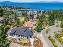 House for sale in Nanoose Bay, Fairwinds, 3495 Simmons Place, 456641 | Realtylink.org