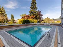 Apartment for sale in Oakridge VW, Vancouver, Vancouver West, 201 5926 Tisdall Street, 262401016 | Realtylink.org