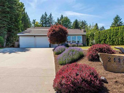 House for sale in Abbotsford East, Abbotsford, Abbotsford, 2115 Sandstone Drive, 262401290   Realtylink.org