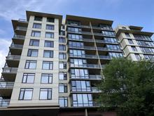 Apartment for sale in McLennan North, Richmond, Richmond, 701 9171 Ferndale Road, 262400356 | Realtylink.org